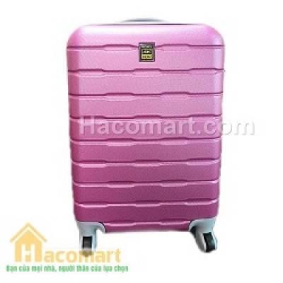 vali kéo aisen hàng khuyến mại sony