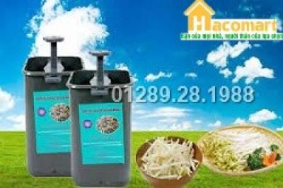 Thiết bị làm rau giá sạch đa năng GV-102