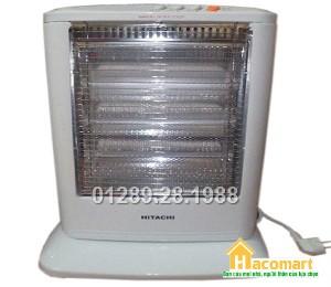 Đèn sưởi Hitachi DH-168