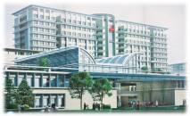 Đà Nẵng: Xây dựng quần thể Bệnh viện quốc tế chất lượng cao ở quận Ngũ Hành Sơn