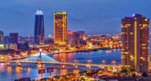 Quy hoạch thành phố Đà Nẵng đến năm 2030, tầm nhìn đến năm 2050