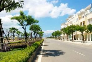 Đà Nẵng: Điều chỉnh lại quy hoạch chi tiết Khu đô thị ven sông Nam Hòa Xuân