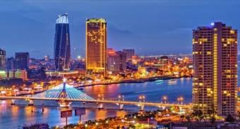 Bảng giá đất Đà Nẵng mới nhất năm 2019