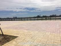 Bán lô đất Hòa Xuân mở rộng B1.136 lô 60 giá rẻ