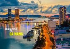 Đà Nẵng Đáng sống