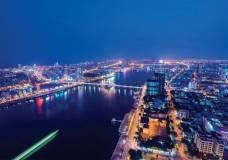 Quy hoạch tổng thể thành phố Đà Nẵng đến năm 2030