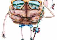 Những thói quen giúp Bạn thông minh hơn