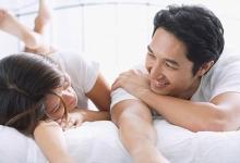 Bao cao su có gai dành cho vợ chồng mới cưới