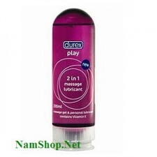 Gel-boi-tron-Durex-Play-Massage-2-in-1-200ml