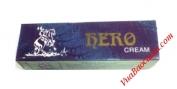 Gel bôi trị xuất tinh sớm Hero Cream, made in Japan