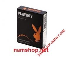 Bao-cao-su-giup-keo-dai-quan-he-PlayBoy