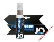 Thuoc-xit-keo-dai-thoi-gian-quan-he-cho-nam-Jo-Prolonger-Spray