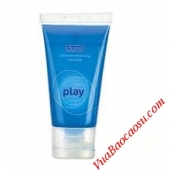 Gel-boi-tron-tang-do-am-Durex-Play-50ml