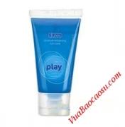 Gel bôi trơn tăng độ ẩm Durex Play 50ml