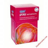 Gel-boi-tron-Durex-Play-Sensation