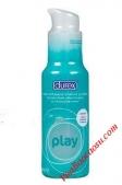 Gel bôi trơn bạc hà mát lạnh Durex Play Tingle