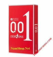 Bao-cao-su-Okamoto-Zero-One-mong-nhat-the-gioi-001mm