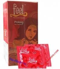 Bao-cao-su-keo-dai-quan-he-Feel-Prolong