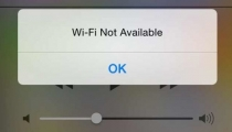 iOS 8.3 tiếp tục khiến...