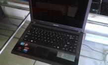 SAMSUNG R439