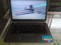 dell inspiron 5423 core i5