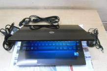 laptop hp probook 4420s core i3