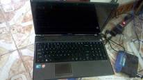 laptop acer 5741G