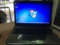 dell inspirion 5010 core i5