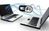 Thay sửa card wifi laptop-macbook-ipad không vào mạng