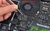 Sửa chữa laptop chuyên nghiệp, giá rẻ, lấy ngay ở Hà Nội