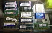 RAM laptop giá rẻ ở Hà Nội