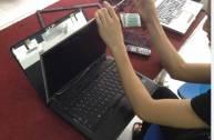 Thay-Man-hinh-laptop-c