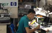 Sửa laptop uy tín, sửa laptop lấy ngay ở Hà Nội