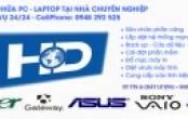 BIOS SONY SVE151J11L+DA0HK5MB6F0+MBX-269+REV.F