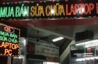 Sua-chua-may-tinh-uy-t