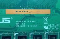 DIS-RAM-ON-ASUS-X550LD