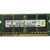 RAM LAPTOP 8G PC3L BUS 1333/ 1600