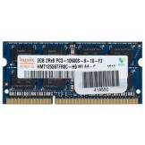 RAM laptop DDR3 2G HYNIX BUS 1333