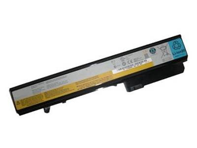 Pin Lenovo U460(8 cell, 5200mAh)
