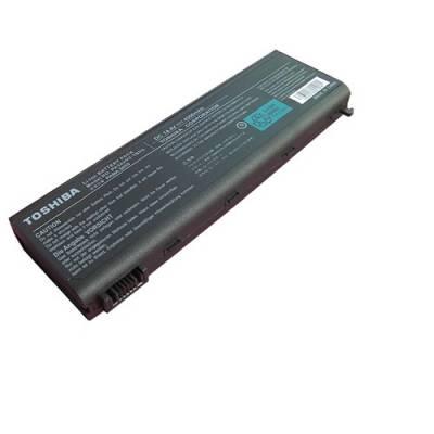 Pin Toshiba PA3420H(8 cell, 8800mAh)