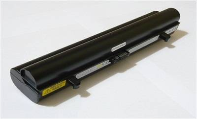 Pin Lenovo S10(6 cell, 5200mAh)