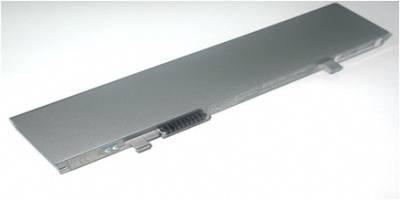 Pin Sony BP2R 2600mAh