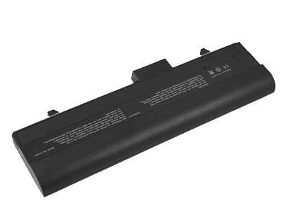 SONY VAIO: PCG-R505 Serie