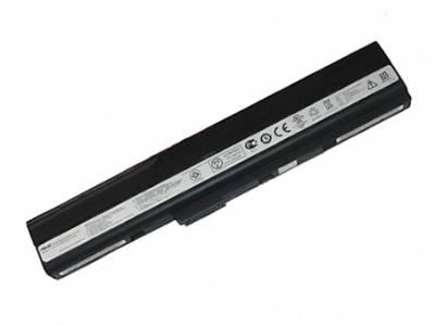 Pin Asus A32-K52 (6 Cell, 4400mAh)