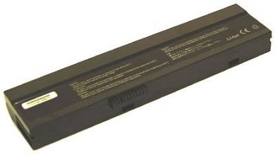 Pin Sony BP2V(6 Cells, 4400 mAh)