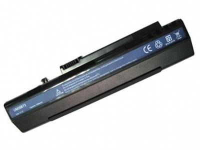Pin Acer Aspire One(6 cells, 4800mAh)