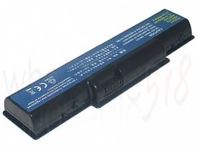 Pin Acer Emachine D725(6 cells, 4800mAh)