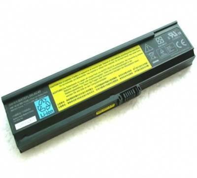 Pin Acer 5500(6 cells, 4800mAh)