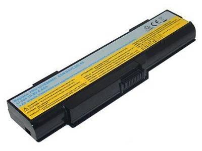 Pin Lenovo G410(6 cell, 4800mAh)