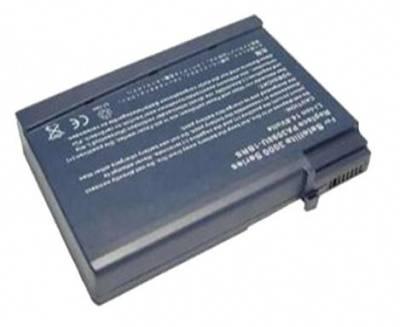 Pin Asus Eee PC 700(1200mAh)
